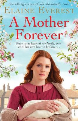 Mother Forever, A