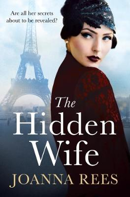 Hidden Wife, The