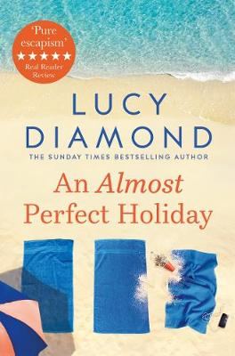 Almost Perfect Holiday, An