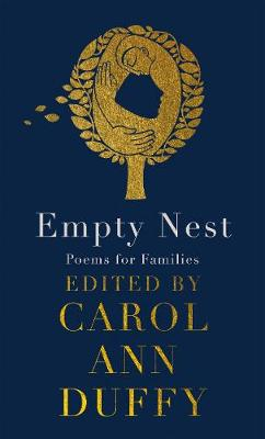 Empty Nest: Poems for Families