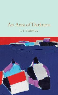 Area of Darkness, An