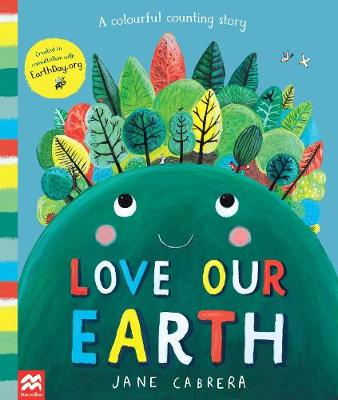 Love Our Earth