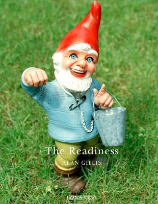 Readiness, The