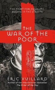 War of the Poor, The