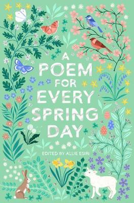 Poem for Every Spring Day, A