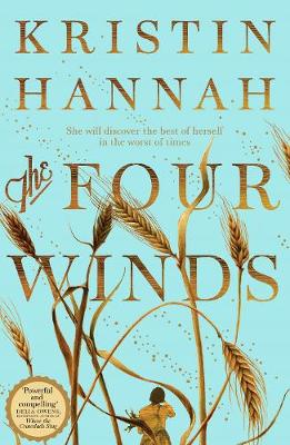Four Winds, The