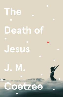 Death of Jesus, The