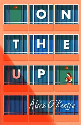 On The Up: The perfect read for parents