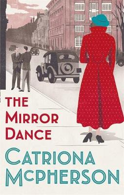 Mirror Dance, The
