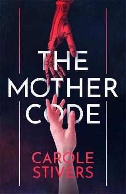 Mother Code, The