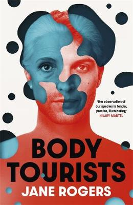 Body Tourists: The gripping, thought-provoking new novel fro...