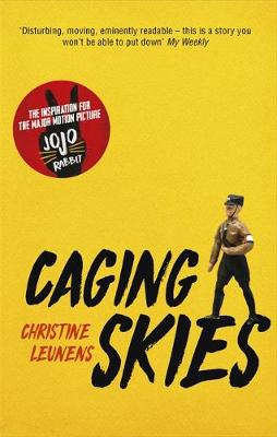 Caging Skies: THE INSPIRATION FOR THE MAJOR MOTION PICTURE &...