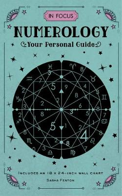 In Focus Numerology: Your Personal Guide