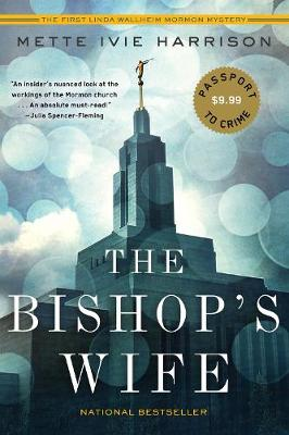 Bishop's Wife, The