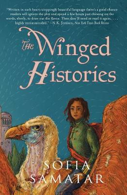 Winged Histories, The