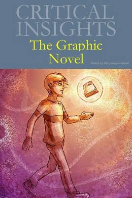 Graphic Novel, The