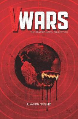 V -Wars: The Graphic Novel Collection