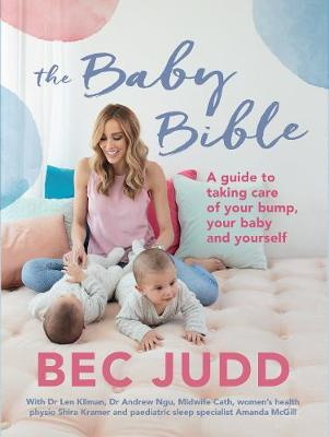 Baby Bible, The