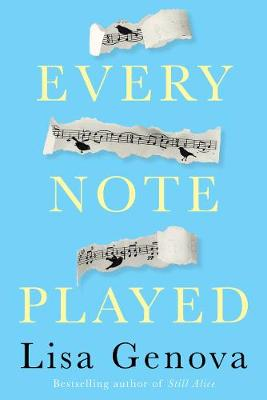 Every Note Played