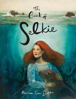 Book of Selkie, The