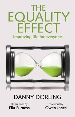 Equality Effect, The: Improving Life for Everyone