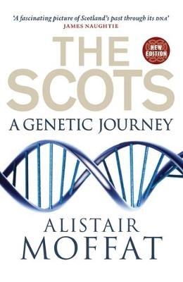 Scots, The: A Genetic Journey