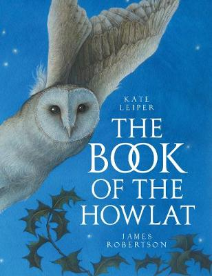 Book of the Howlat, The