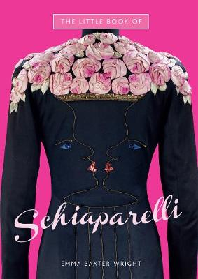 Little Book of Schiaparelli, The
