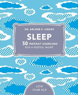 Sleep: 50 mindfulness exercises for a restful night