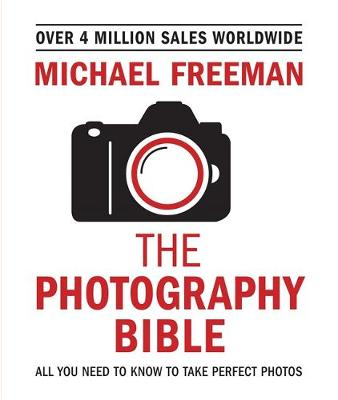 Photography Bible, The