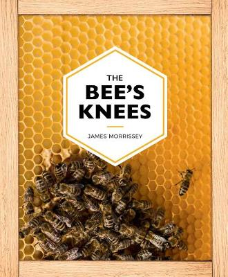 Bee's Knees, The: Ireland's Love of Bees from th...