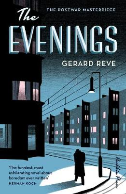 Evenings, The
