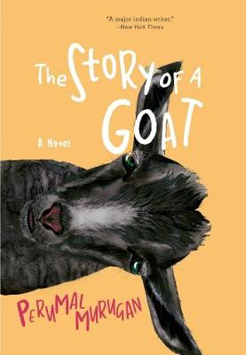 Story of a Goat, The