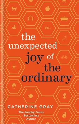 Unexpected Joy of the Ordinary, The