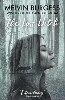 Lost Witch, The