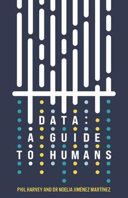 Data: A Guide to Humans