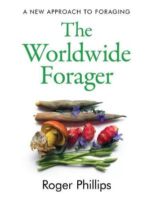 Worldwide Forager, The