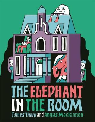 Elephant in the Room, The
