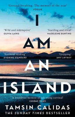 I Am An Island: THE SUNDAY TIMES BESTSELLER