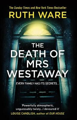 Death of Mrs Westaway, The