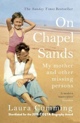 Signed Bookplate Edition: On Chapel Sands: My mother and oth...