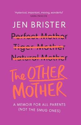 Other Mother, The: a memoir for ALL parents (not the smug on...