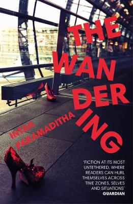 Wandering, The