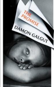 Promise, The: LONGLISTED FOR THE BOOKER PRIZE 2021