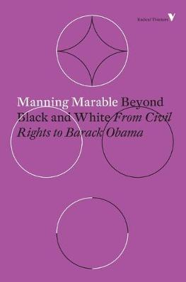 Beyond Black and White: Rethinking Race in American Politics...