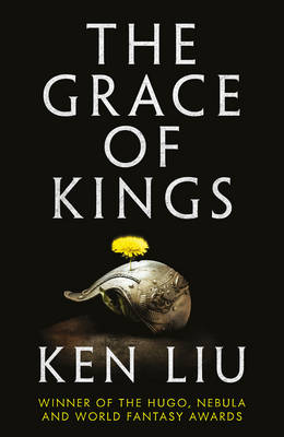 Grace of Kings, The