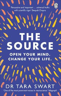 Source, The: Open Your Mind, Change Your Life