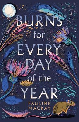 Burns for Every Day of the Year