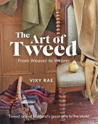 Art of Tweed, The