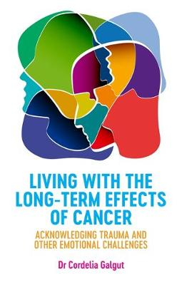 Living with the Long-Term Effects of Cancer: Acknowledging T...